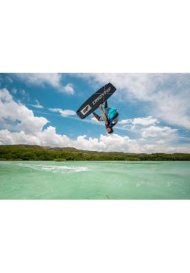 Planche kitesurf Crazyfly Raptor LTD 2020 - CrazyFly