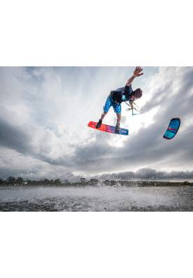 Pack Kitesurf Crazyfly Sculp & Bulldozer 2020 - CrazyFly