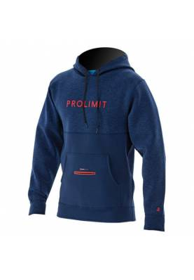 SWEAT NEOPRENE PROLIMIT LOOSEFIT HOODIE 2019 - Prolimit