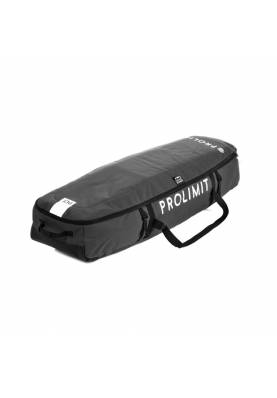 Prolimit travel Bag avec roulettes - Prolimit