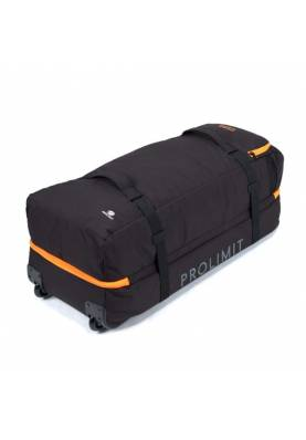 Sac de voyage Prolimit Stacker Bag -