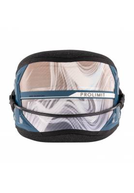 Harnais Kitesurf Rigide Prolimit Vapor Women 2020 - Prolimit