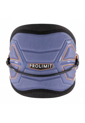 Harnais Kitesurf Prolimit Hawk 2020 - Prolimit