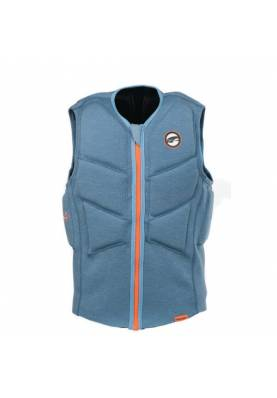 GILET PROLIMIT IMPACT VESTE STRETCH FRONTZIP 2019 - Prolimit