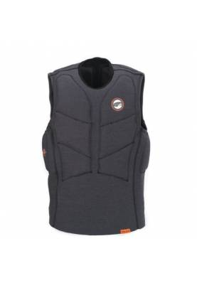 GILET PROLIMIT IMPACT VESTE STRETCH 2019 - Prolimit