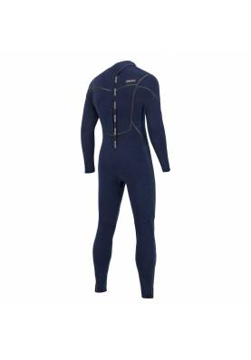 copy of COMBINAISON HOMME PROLIMIT MERCURY FREEZIP 6/4 2019 -