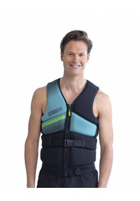 copy of Gilet Unify Jobe - JOBE