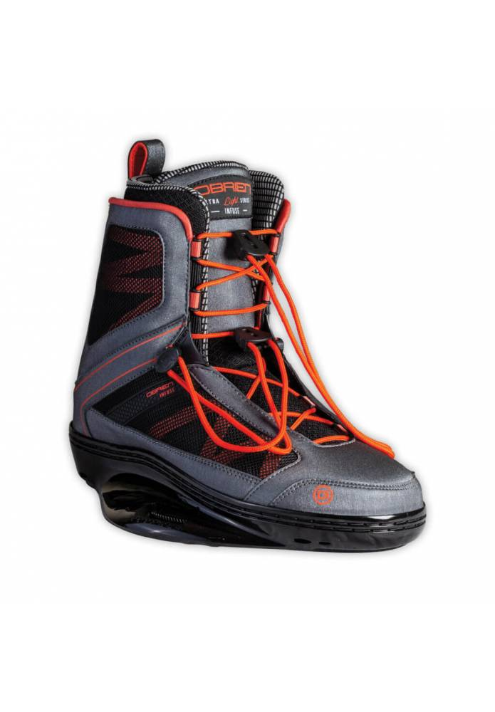 Chausses de Wakeboard Obrien Infuse - Obrien