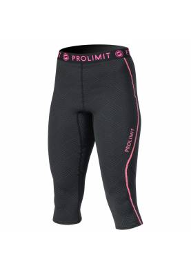 Leggins Dame Stand up Paddle Prolimit Athletics 3/4 Quick Dry -