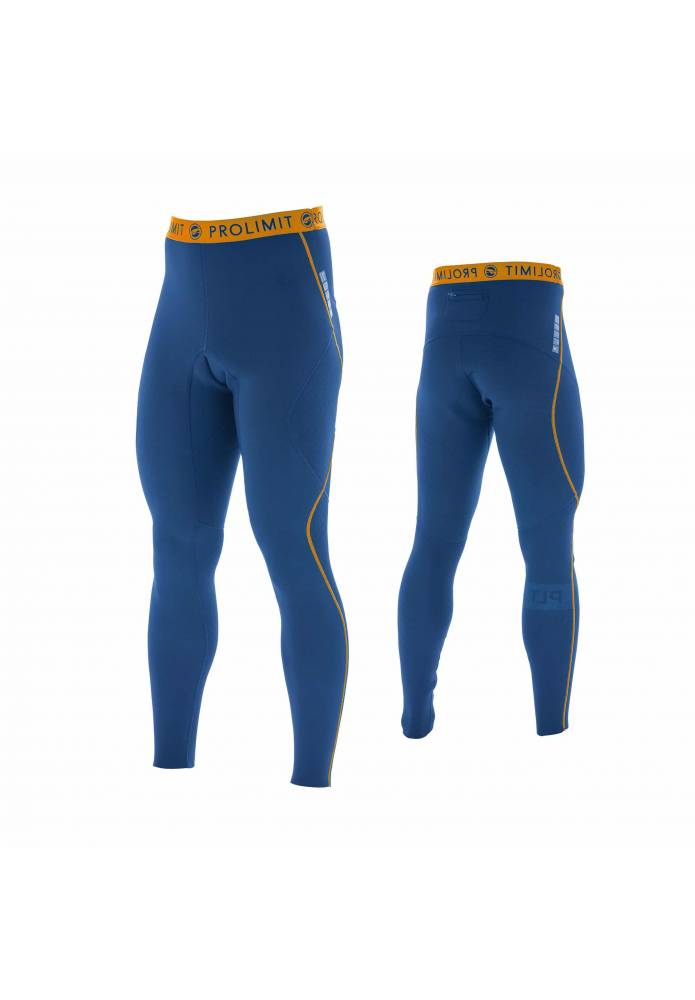Pantalon Neoprene Homme Stand Up Paddle Prolimit 2mm Airmax -