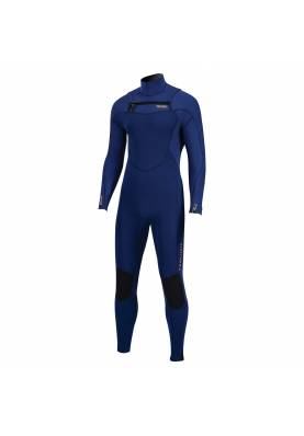 copy of Combinaison Homme Prolimit Fusion Frontzip 5/3 2020 -