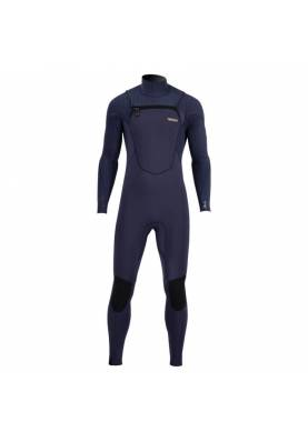 copy of COMBINAISON HOMME PROLIMIT PREDATOR FREEZIP 5/3 2020 -