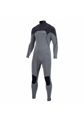 copy of COMBINAISON HOMME PROLIMIT MERCURY FREEZIP 6/4 2020 -