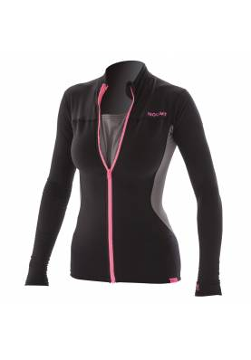 Prolimit SUP Loosefit convertible Prolimit Femme - Prolimit