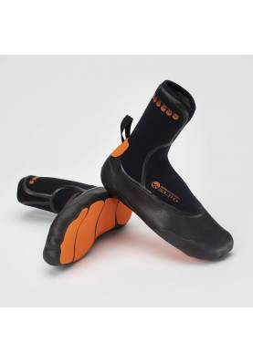 Chausson Custom Solite Boots 5mm - Solite