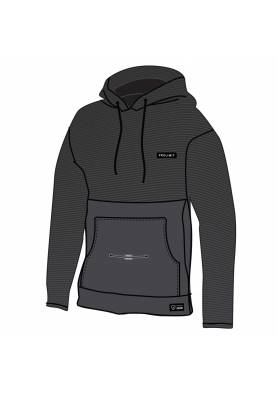 SWEAT NEO PROLIMIT LOOSEFIT HOODIE Predator - Prolimit