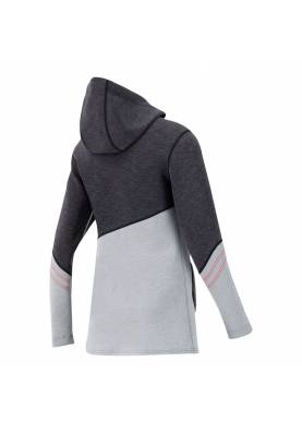 SWEAT NEO Girl PROLIMIT LOOSEFIT HOODIE OXYGEN - Prolimit