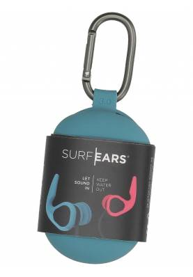 Bouchons oreilles Surf Ears - Surf/Ears