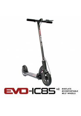 Trottinette Electrique Evo-Spirit IC85 V2 - Evo spirit