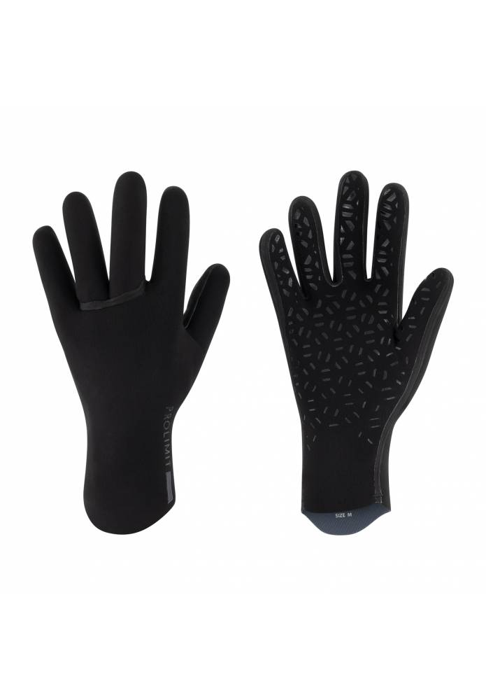 Gants Neoprène Prolimit Elasto Sealed 2mm - Prolimit