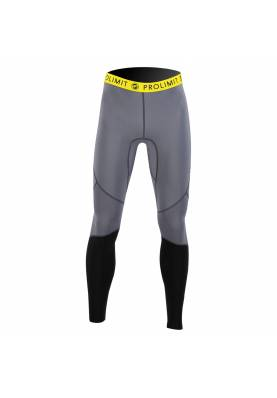 Pantalon Neoprene Homme SUP Prolimit 1,5mm Airmax - Prolimit