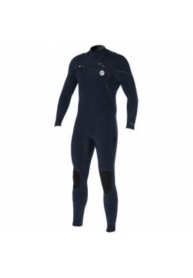 COMBINAISON HOMME PROLIMIT MERCURY FREEZIP 5/3 2019 - Prolimit