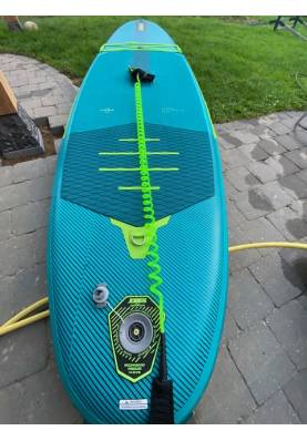 OCCASION Pack SUP Gonflable Jobe Yarra 10'6 - JOBE