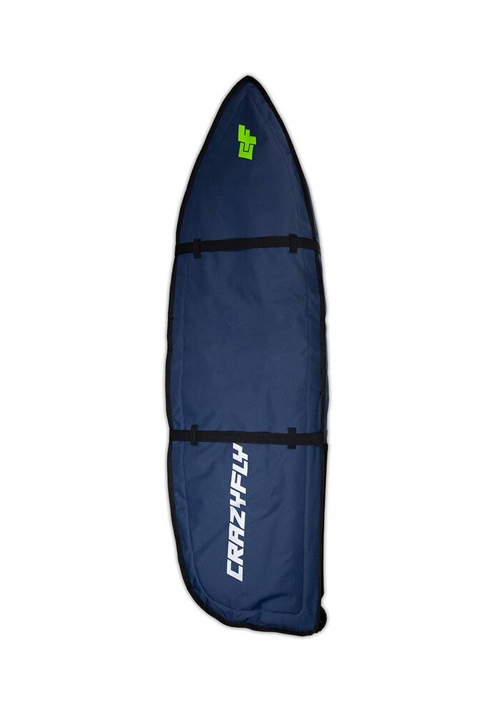 Surf Bag Crazyfly - CrazyFly Kiteboarding