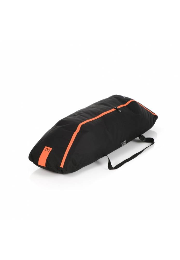 Prolimit Wake Board Bag Fusion - Prolimit