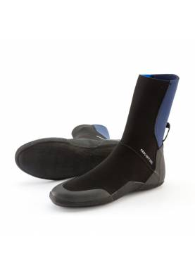 CHAUSSONS Kitesurf/Windsurf PROLIMIT RAIDER 5MM 2019 - Prolimit