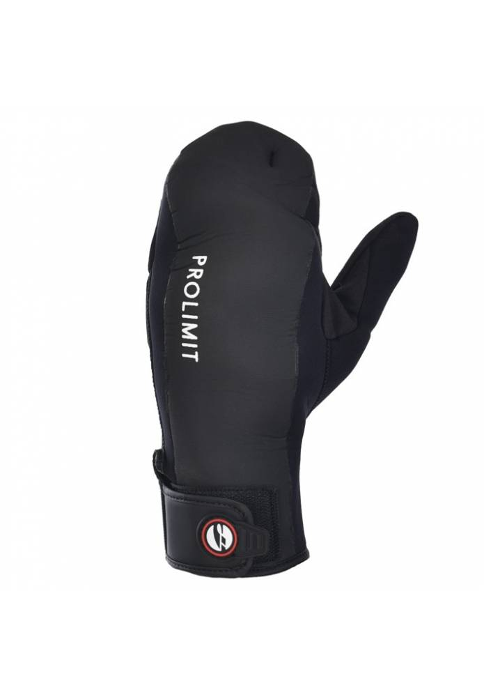 MITTEN/ MOUFFLE X-TREME PROLIMIT OUVERTE - Prolimit