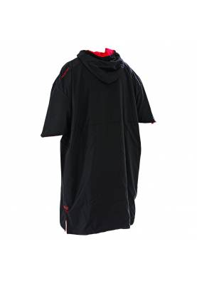 Poncho Prolimit Zipper - Prolimit