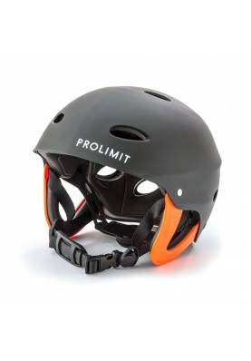 CASQUE DE SPORTS NAUTIQUES PROLIMIT AJUSTABLE - Prolimit