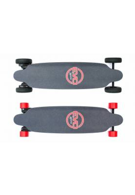 Skateboard Electrique Evo Spirit Switcher - Evo spirit