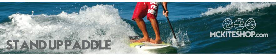 Stand-Up Paddle (SUP) - sup shop