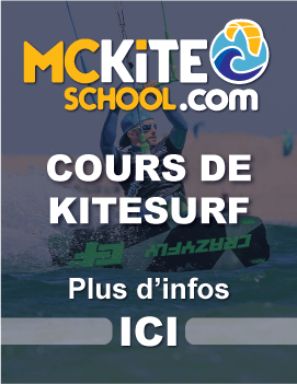MC KITE SCHOOL